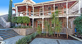 Offices commercial property sold at 2-20 New Street North Adelaide SA 5006