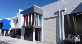 Factory, Warehouse & Industrial commercial property sold at 17/324 Settlement Road Thomastown VIC 3074