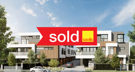 Development / Land commercial property sold at 57-59 McCrae Street Dandenong VIC 3175