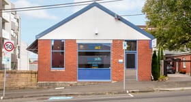 Offices commercial property sold at 49 Molle Street Hobart TAS 7000