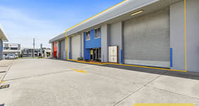 Factory, Warehouse & Industrial commercial property sold at 2/209 Robinson Road Geebung QLD 4034