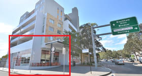 Shop & Retail commercial property for sale at 1/459 Church Street Parramatta NSW 2150