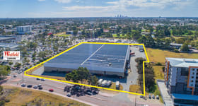 Shop & Retail commercial property for sale at 6-10 Carousel Road Cannington WA 6107