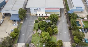 Industrial / Warehouse commercial property for sale at 52 Magnesium Drive Crestmead QLD 4132