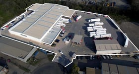 Offices commercial property sold at 18 Shoebury Street Rocklea QLD 4106