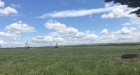 Rural / Farming commercial property for sale at 465 HESLOPS ROAD Wonthaggi VIC 3995