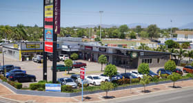 Retail commercial property for sale at 161 Hugh Street Currajong QLD 4812