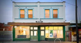 Other commercial property sold at 257-259 Albert Street Brunswick VIC 3056