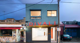 Shop & Retail commercial property sold at 334 Victoria Street Brunswick VIC 3056