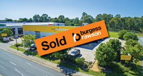 Shop & Retail commercial property sold at 2-4 Dickson Street Morayfield QLD 4506