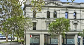 Offices commercial property sold at 84-88 Cathedral Street Woolloomooloo NSW 2011