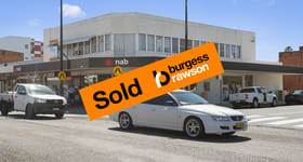 Shop & Retail commercial property sold at 40 Blackwall Road Woy Woy NSW 2256