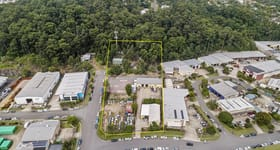 Factory, Warehouse & Industrial commercial property sold at 1-3 Kessling Avenue Kunda Park QLD 4556