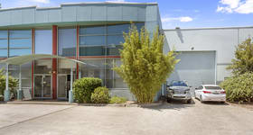 Factory, Warehouse & Industrial commercial property sold at Kingsgrove Road Kingsgrove NSW 2208