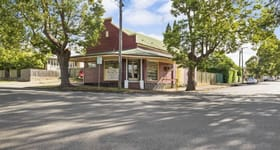 Shop & Retail commercial property sold at 123 Mort Street Toowoomba QLD 4350