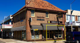 Shop & Retail commercial property sold at 6/354-360 High Street Penrith NSW 2750
