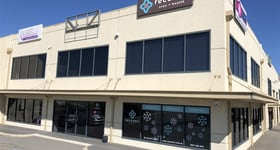 Medical / Consulting commercial property sold at 1/16 Hammond Road Cockburn Central WA 6164
