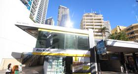Shop & Retail commercial property sold at 16(L59&60/3131 Orchid Avenue (Surfers Paradise Boulevard) Surfers Paradise QLD 4217