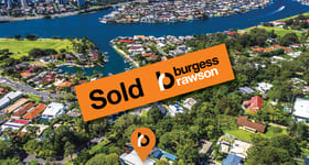 Medical / Consulting commercial property sold at 2-8 Nesbit Street Southport QLD 4215