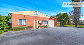 Shop & Retail commercial property for sale at 13 Ashford Street Centennial Park WA 6330