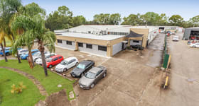 Offices commercial property for sale at 37 Manton Street Morningside QLD 4170