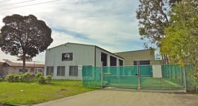 Factory, Warehouse & Industrial commercial property sold at 11 Motto Lane Heatherbrae NSW 2324