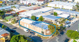 Shop & Retail commercial property sold at 43 Paradise Ave Miami QLD 4220