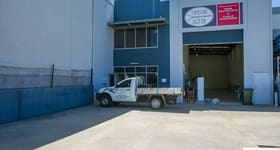 Factory, Warehouse & Industrial commercial property for sale at Unit 1, 34 Tacoma Circuit Canning Vale WA 6155