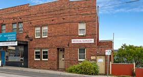 Shop & Retail commercial property sold at 922 Riversdale Road Surrey Hills VIC 3127