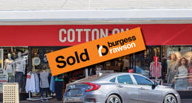 Shop & Retail commercial property sold at 42-44 Firebrace Street Horsham VIC 3400