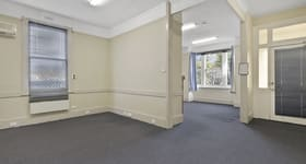 Offices commercial property sold at 5 Eady Street Glenorchy TAS 7010