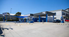 Shop & Retail commercial property sold at 12/189 Flemington Road Mitchell ACT 2911