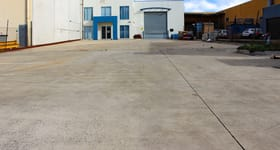 Factory, Warehouse & Industrial commercial property for sale at 18A Westside Drive Laverton North VIC 3026