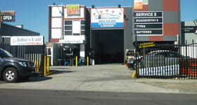 Shop & Retail commercial property sold at 258 & 258a Mcintyre Road Sunshine North VIC 3020