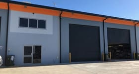Offices commercial property for sale at 9/11 Forge Close Sumner QLD 4074