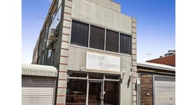 Offices commercial property sold at 25 Studley Street Abbotsford VIC 3067