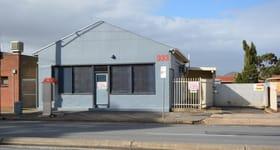 Offices commercial property sold at 333 Churchill Road Kilburn SA 5084