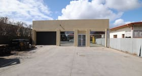 Factory, Warehouse & Industrial commercial property for sale at 241 South Road Mile End SA 5031