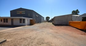 Factory, Warehouse & Industrial commercial property sold at 15 Barfield Crescent Edinburgh North SA 5113