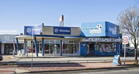 Shop & Retail commercial property sold at 544 Lower North East Road Campbelltown SA 5074