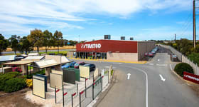 Factory, Warehouse & Industrial commercial property sold at 26 O Sullivan Beach Road Lonsdale SA 5160