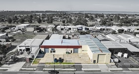 Factory, Warehouse & Industrial commercial property sold at 2057 - 2061 Frankston-Flinders Road Hastings VIC 3915
