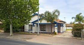 Offices commercial property sold at 460 South Road Marleston SA 5033