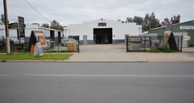 Factory, Warehouse & Industrial commercial property sold at 53 Anderson Walk Smithfield SA 5114