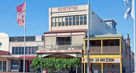 Offices commercial property sold at 83 Commercial Road Port Adelaide SA 5015