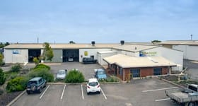 Factory, Warehouse & Industrial commercial property for sale at Units 7 & 8, 95 O Sullivan Beach Road Lonsdale SA 5160