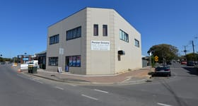 Showrooms / Bulky Goods commercial property sold at 54 West Thebarton Road Thebarton SA 5031