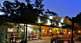 Hotel, Motel, Pub & Leisure commercial property for sale at 44 Cape Tribulation Road Diwan QLD 4873