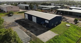 Factory, Warehouse & Industrial commercial property sold at 9 Glen Munro Road Muswellbrook NSW 2333