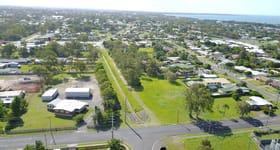 Development / Land commercial property sold at 90 Urangan Street Torquay QLD 4655